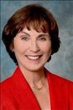 Ellen Barton