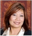 Lynn Truong