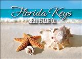 Amanda Garcia , Florida Keys Real Estate Company