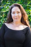 Jill Miller, Weichert Realtors - The Griffin Company