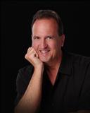 Jeffrey Riegel
