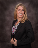 Melissa Solis, Signature Real Estate Group