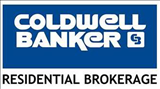 Coldwell Banker Hershey