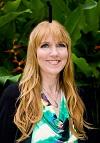 Leslie Jeter, At Home Hawaii