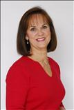 Jenette Hanson, Wilkinson ERA