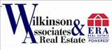 Libia Teran, Wilkinson &amp; Associates