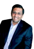 Tony Patel, Wilkinson & Associates