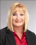Charlene Hamilton, Keller Williams Group One Inc.