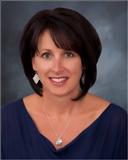 Lauren M. Zurilla, Keller Williams American Premier Realty