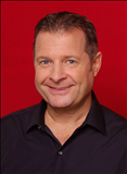 Erich Salas, 007 Real Estate Group - Miramar International