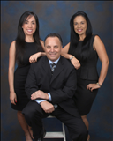 David Santangelo, ACE Home Team/Keller Williams Luxury Homes