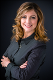Janet Anderson & Associates Realty profile photo