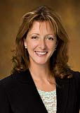 Laura Papritz, John L. Scott - KMS