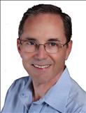 Jim Robillard
