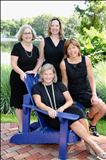 Gould + Company Team, Gould+Company with Keller Williams Winter Park