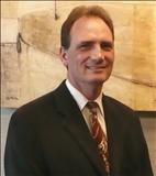 Scott Hixson, EXIT Strategy Realty