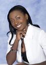 Latoya Lyonel Forbes