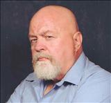 Tim Daubenmire
