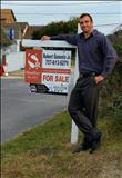 Robert Gunnels, Shaffer Realty & Shaffer Real Estate