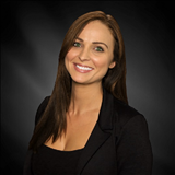 Amanda Portugal, Realty ONE Group Mountain Desert