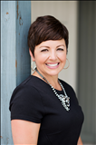 Michelle Hogan, Coldwell Banker King Thompson