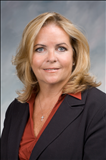 Patricia Duffy, Coldwell Banker Residential Brokerage