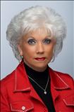 Sandra Binner