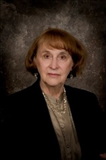 Linda Rhed