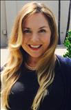 Denise Gieser, Coldwell Banker Residential Brokerage
