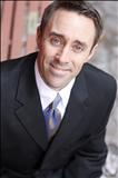 Jim Englert Jr, Coldwell Banker Residential Brokerage