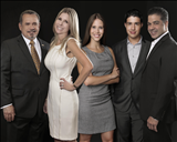 Valdez Miranda Real Estate Group, Keller Williams Realty Coral Gables