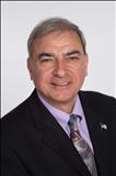 Ali Bavafa, Coldwell Banker Residential Brokerage