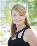 Samantha Klein, Bray Real Estate