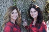 Toni List & Tori Leicht, Coldwell Banker Residential Brokerage