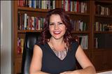 Marianne Staub, Exit Elite Realty - MO