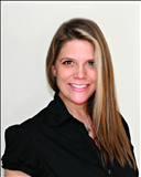 Kristi L Benson, Licensed Real Estate Salesperson