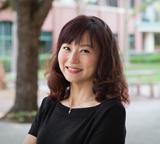 Vivian Hung