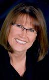 Connie Erickson, Necklen & Oakland Professional Real Estate Service