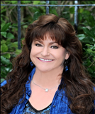 Gina Stone, Realty ONE Group Dockside