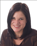 Dee Sweeney, Royal LePage Signature Realty, Brokerage