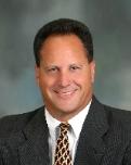 Bruce Lipson