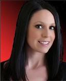 Jessica Sartain, The Jessica Hargis Group