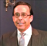 Alan Cherkin, Alan H. Cherkin Real Estate, Inc