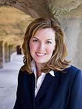 Laura Blaney, MBA, Keller Williams Real Estate