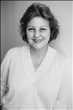 Bonnie A. Begos