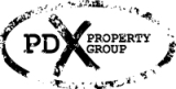 PDX Property Group, Keller Williams Realty Professionals