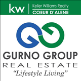 Gurno Group Real Estate