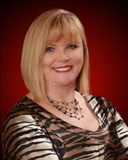 Judy Shryock, Keller Williams Realty
