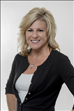 Jennifer Luzzi, Keller Williams Arizona Living Realty