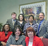 The Buyers Group